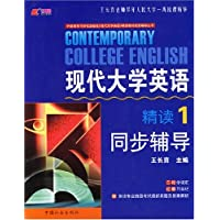 http://ec4.images-amazon.com/images/I/5144XenlNTL._AA200_.jpg