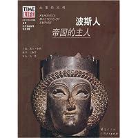 http://ec4.images-amazon.com/images/I/5145bbiN6rL._AA200_.jpg