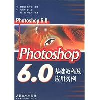 http://ec4.images-amazon.com/images/I/5146D2aRjdL._AA200_.jpg