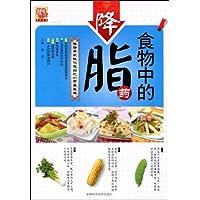 http://ec4.images-amazon.com/images/I/5146XSI-MtL._AA200_.jpg