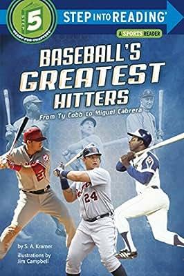 Baseball's Greatest Hitters.pdf