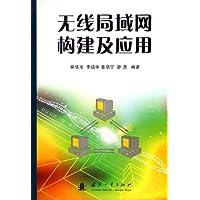 http://ec4.images-amazon.com/images/I/51483gcij7L._AA200_.jpg