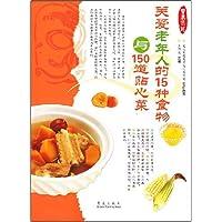 http://ec4.images-amazon.com/images/I/5148I9IH0gL._AA200_.jpg