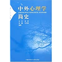 http://ec4.images-amazon.com/images/I/5149E-JzMUL._AA200_.jpg