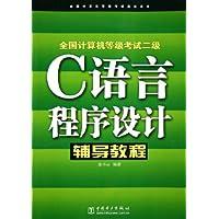 http://ec4.images-amazon.com/images/I/514Ae1O%2B%2BiL._AA200_.jpg