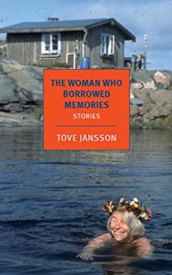 The Woman Who Borrowed Memories: Selected Stories.pdf
