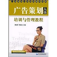 http://ec4.images-amazon.com/images/I/514B9Fkd7sL._AA200_.jpg