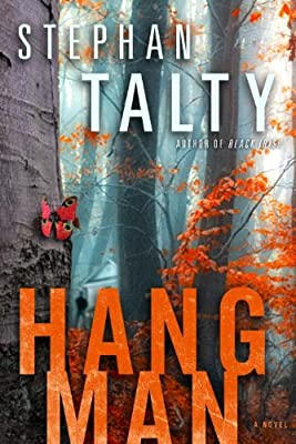 Hangman: A Novel.pdf