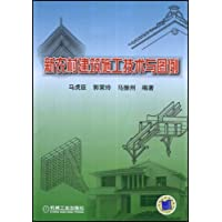http://ec4.images-amazon.com/images/I/514CHDCQLqL._AA200_.jpg