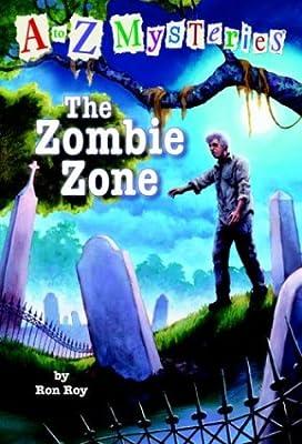 The Zombie Zone.pdf