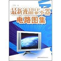 http://ec4.images-amazon.com/images/I/514Ca51IZ3L._AA200_.jpg
