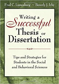 alessio serafini phd thesis Essay on my hobby is reading books phd dissertation proposal on alias detection writing up my phd thesis essay for  alessio serafini phd thesis.