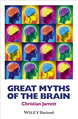 Great Myths Of The Brain.pdf