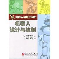 http://ec4.images-amazon.com/images/I/514Ggu0S-5L._AA200_.jpg