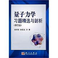 http://ec4.images-amazon.com/images/I/514HornvZtL._AA200_.jpg