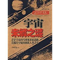 http://ec4.images-amazon.com/images/I/514Jac0AlpL._AA200_.jpg