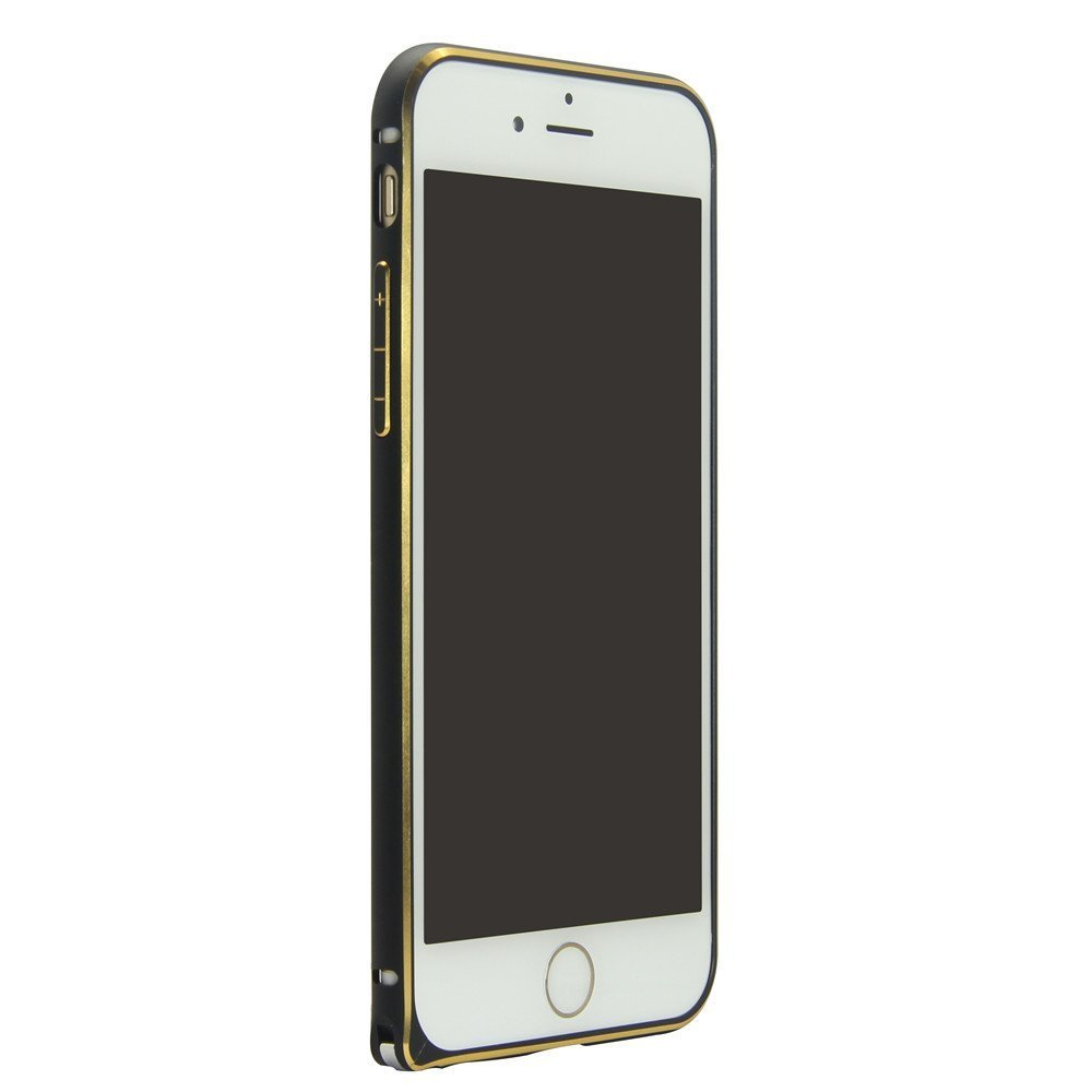 iphone6plus手机套i6p保护壳6plus保护壳6p保护套6s海马扣苹果六儿童最爱图片