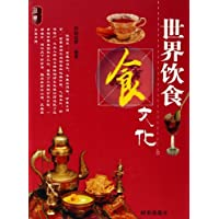 http://ec4.images-amazon.com/images/I/514K6uzFt8L._AA200_.jpg