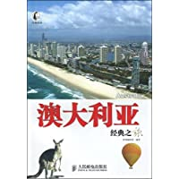 http://ec4.images-amazon.com/images/I/514KlEMi7-L._AA200_.jpg