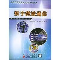 http://ec4.images-amazon.com/images/I/514LREax4HL._AA200_.jpg