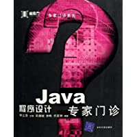 http://ec4.images-amazon.com/images/I/514O53pzX%2BL._AA200_.jpg