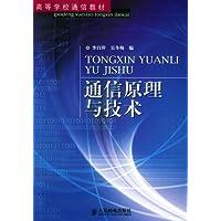 http://ec4.images-amazon.com/images/I/514PZ4g5zLL._AA200_.jpg
