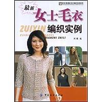 http://ec4.images-amazon.com/images/I/514QXtV677L._AA200_.jpg