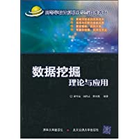 http://ec4.images-amazon.com/images/I/514R0-ynjPL._AA200_.jpg