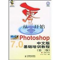 http://ec4.images-amazon.com/images/I/514RuTJca%2BL._AA200_.jpg