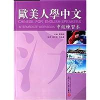 http://ec4.images-amazon.com/images/I/514T-r0dzZL._AA200_.jpg