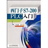 http://ec4.images-amazon.com/images/I/514U-S-EE2L._AA200_.jpg