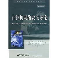 http://ec4.images-amazon.com/images/I/514UB4jamtL._AA200_.jpg
