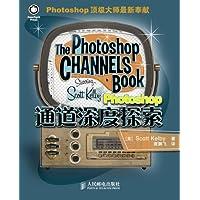 http://ec4.images-amazon.com/images/I/514UNzi0MvL._AA200_.jpg