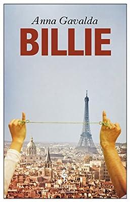 Billie.pdf