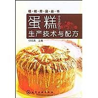 http://ec4.images-amazon.com/images/I/514V3CPqvrL._AA200_.jpg