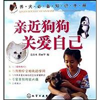 http://ec4.images-amazon.com/images/I/514VR8e5BLL._AA200_.jpg