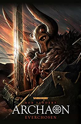 Archaon: Everchosen.pdf