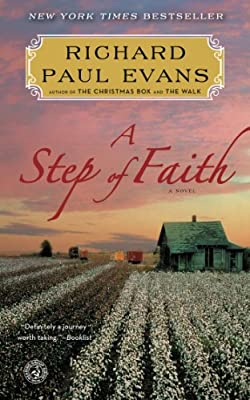 A Step of Faith: A Novel.pdf