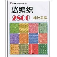 http://ec4.images-amazon.com/images/I/514VaYEoosL._AA200_.jpg