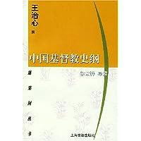 http://ec4.images-amazon.com/images/I/514Vtg8f9hL._AA200_.jpg