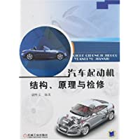 http://ec4.images-amazon.com/images/I/514XRf-ZT0L._AA200_.jpg