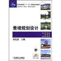 http://ec4.images-amazon.com/images/I/514XcQMay-L._AA200_.jpg