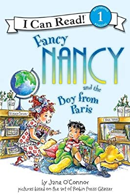 Fancy Nancy and the Boy from Paris.pdf