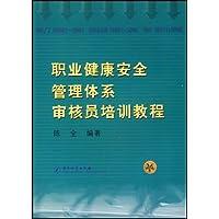 http://ec4.images-amazon.com/images/I/514Yp2GQMdL._AA200_.jpg