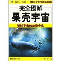 http://ec4.images-amazon.com/images/I/514Z0Rel6eL._AA200_.jpg