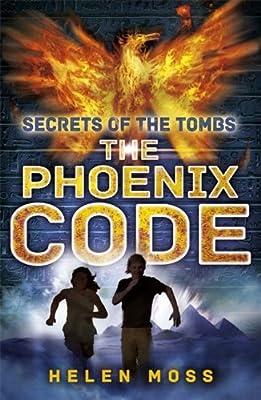 The Phoenix Code.pdf