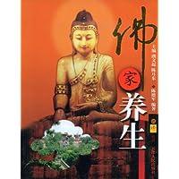 http://ec4.images-amazon.com/images/I/514aQK4JHdL._AA200_.jpg