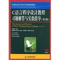 http://ec4.images-amazon.com/images/I/514b5yXMhVL._AA200_.jpg