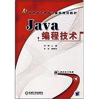 http://ec4.images-amazon.com/images/I/514baLLmt7L._AA200_.jpg
