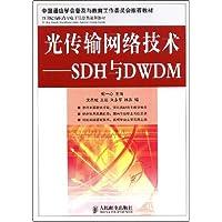 http://ec4.images-amazon.com/images/I/514bjCQ5BJL._AA200_.jpg